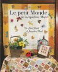Livre_Jacqueline_Morel