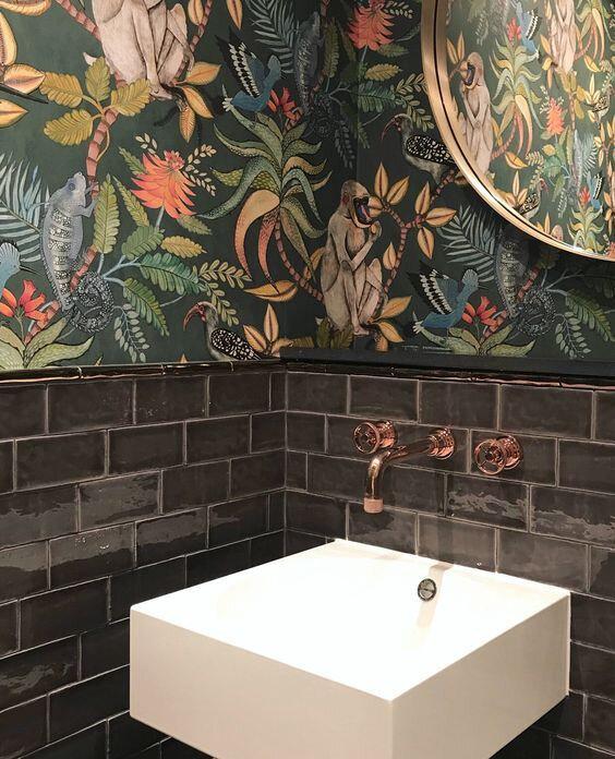 toilettesz (5)