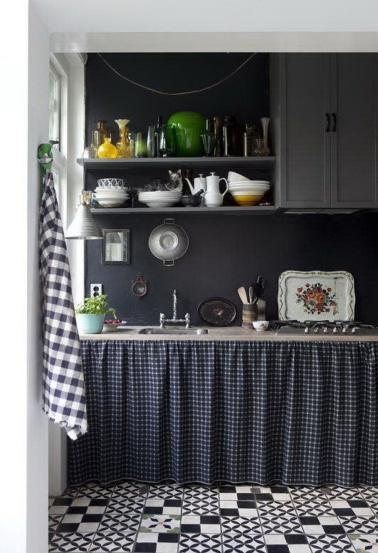 kitchen-inside-out 1 (2)