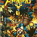 marvel deluxe new avengers 1