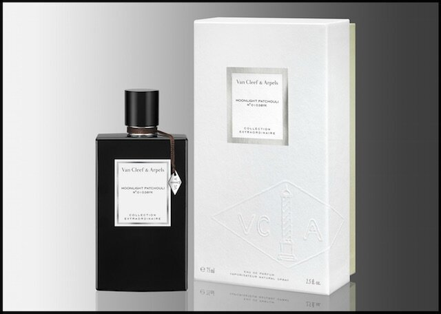 van cleef arpels moonlight patchouli 2