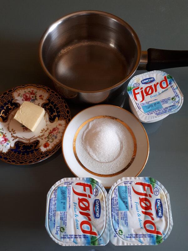 Les incroyables petits pains au Fjord 013