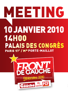 affiche_meeting