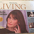 2016-05-sunday_independent_living-UK