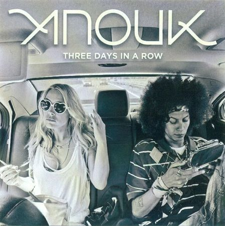 anouk_three_days_in_a_row_s