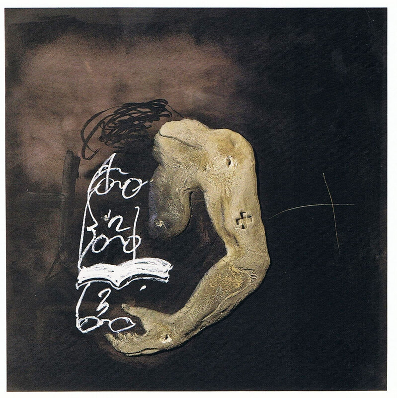 tapies buch 2002_0012