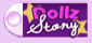 magasin dollz story