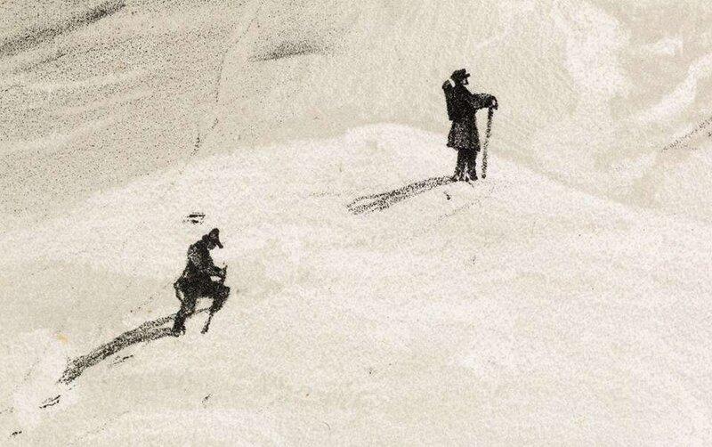 glacier_de_la_grave_vers_1850
