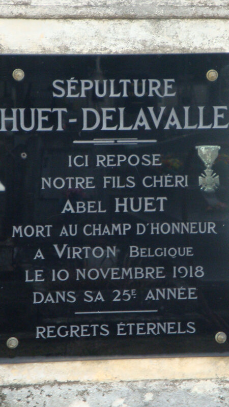 Châteauroux 14-18 (303)