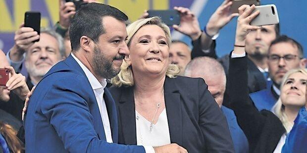 Matteo-Salvini-reunit-Marine-Le-Pen-et-l-extreme-droite-europeenne-a-Milan