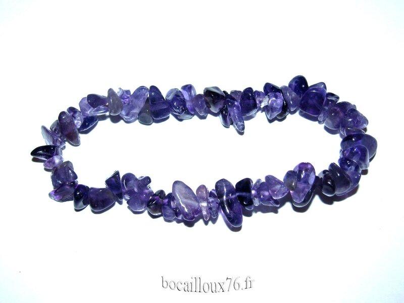 Bracelet AMETHYSTE 31 (3)