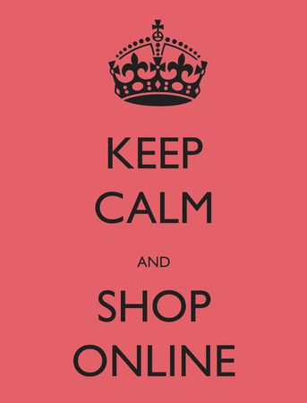 kee-calm-and-shop-online-ro