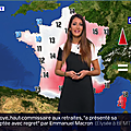 virgiliahess06.2019_12_17_meteolejournalpremiereeditionBFMTV