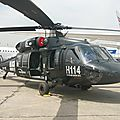 bourget_014