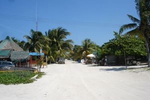 mexique août 2011 610