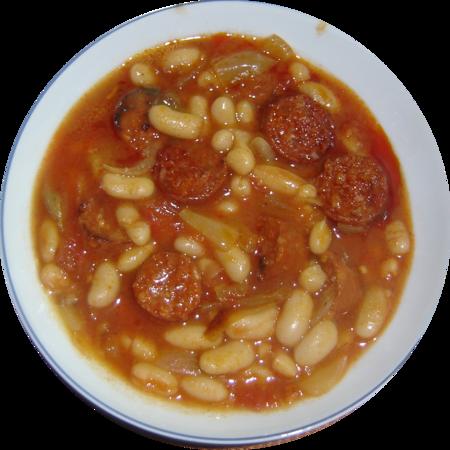 soupe_chorizzo