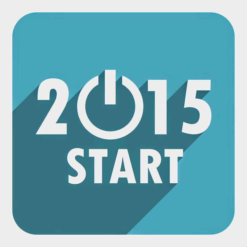 happy-new-year-2015-images_002