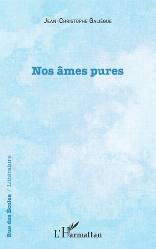 ames pures