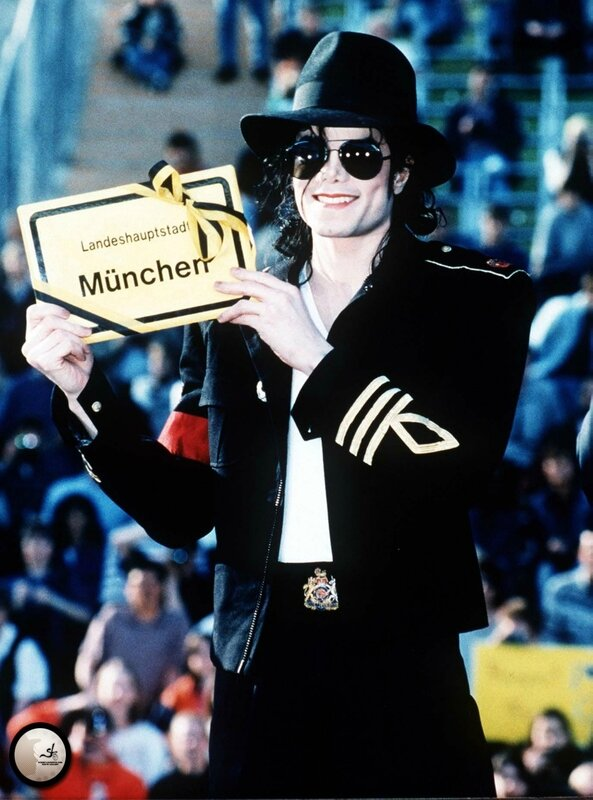 michael-visits-munich-germanys-olympiastadion(109)-m-8