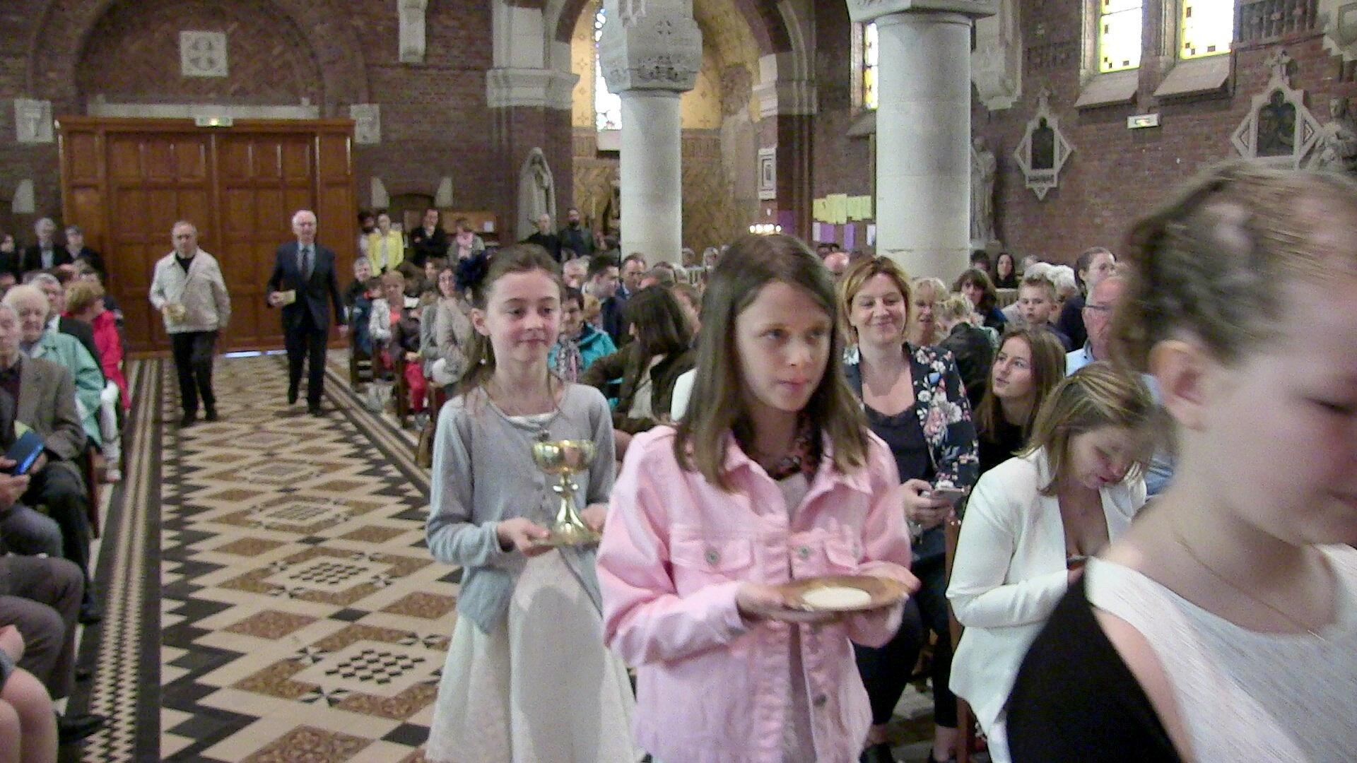 2019-05-12-entrées eucharistie (64)