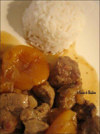 Filet_mignon_de_porc_aux_abricots