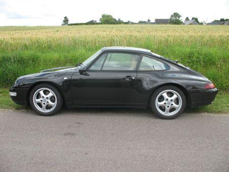 Porsche911_993Carreraprof