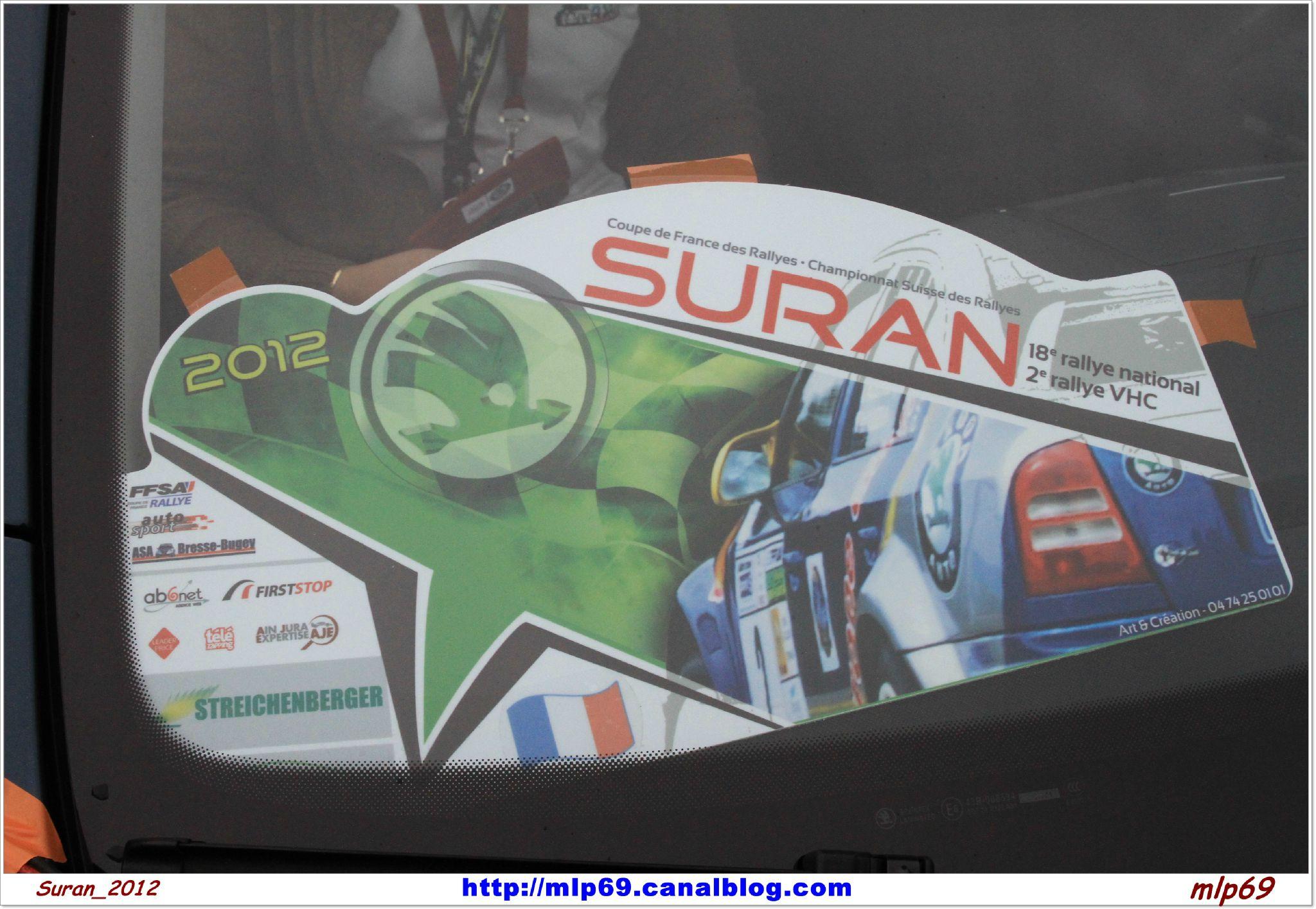 Suran_2012_0002