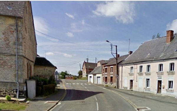 EPPE-SAUVAGE-Le Village4