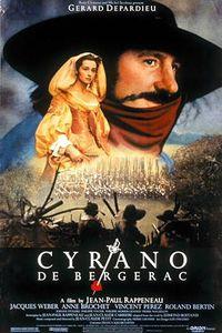 poster_cyrano_de_bergerac