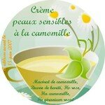 camomille_cr_me