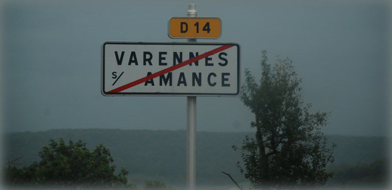 05_10_003_Varennes_sur_Amance__19___Copier_