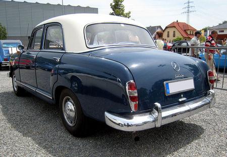 Mercedes_190_D_02