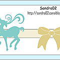 Cartes 2013 - 1