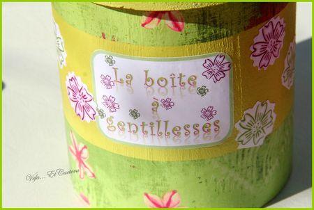 boite_a_gentillesses_detail1