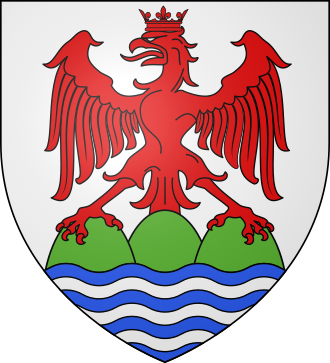 330px-Arms_of_Nice