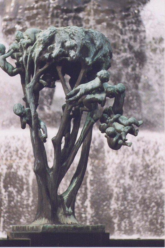 199831