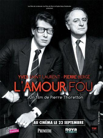 l_amour_fou