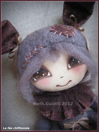 wooly126b