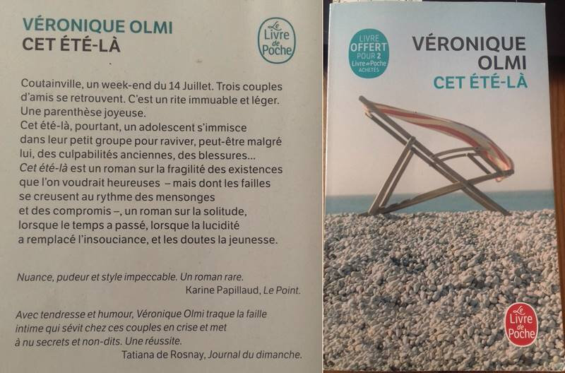 lu 2018 06_veronique olmi_cet ete-la