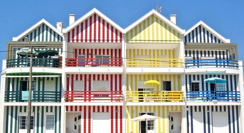 batiments-les-plus-colores-du-monde-couleurs-17