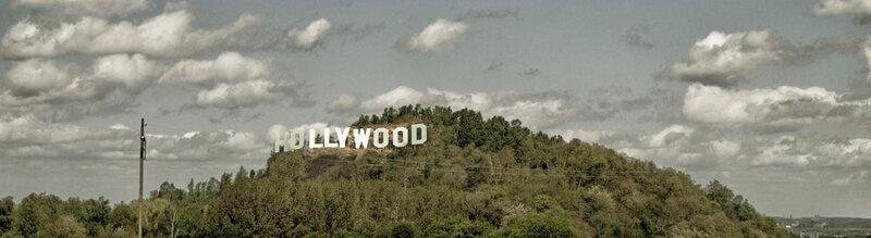 Logo - hollywoodaupiedduterril_c_rinonoviello