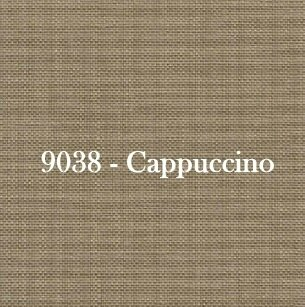 9038 cappuccino bis