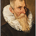 Rubens painting to be auctioned at stephan welz & co in cape town