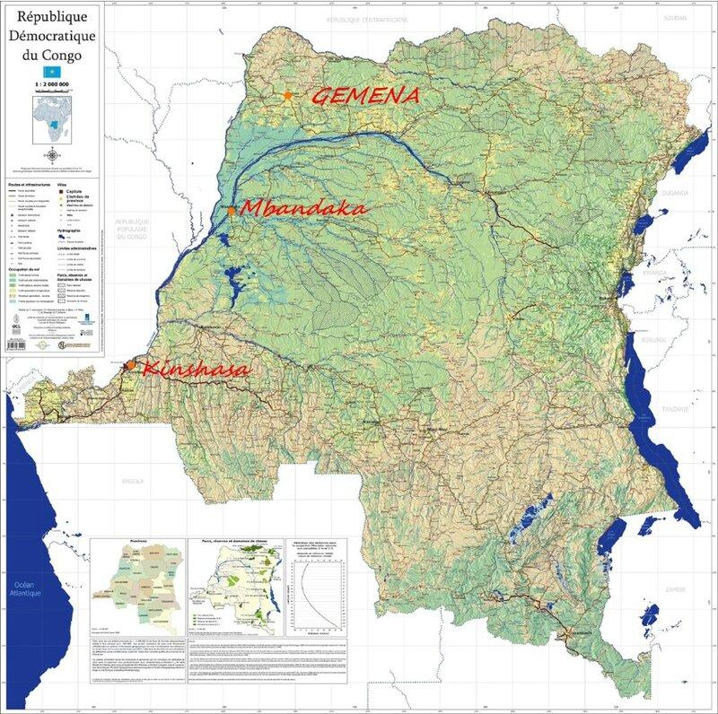 RDC_carte_gen_1_txt