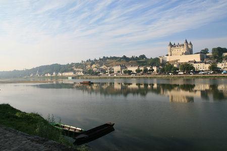 La_Loire_fleuve_des_Rois