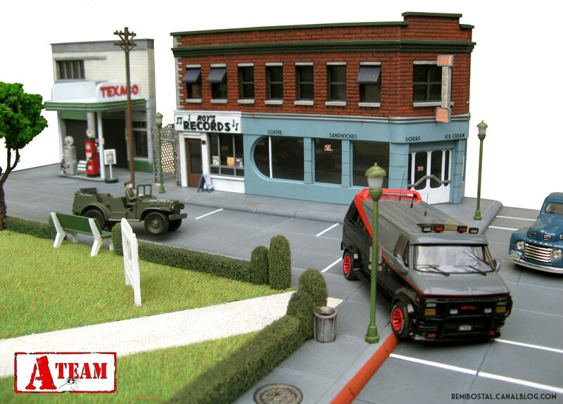 hill valley heroclix back to the future scenery bostal bttf (30)