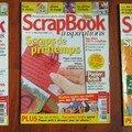 Scrapbook_1___3