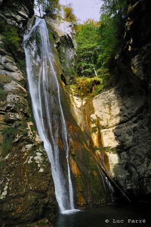cascade_Doria_16