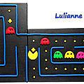 lulianne-pacman