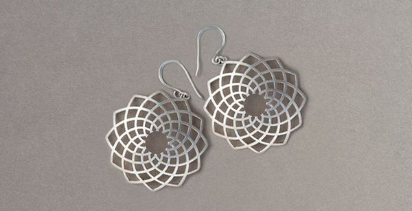 SetSize662339_Flax_Earrings_1_